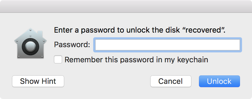 image macos-encrypted-drive-password-prompt